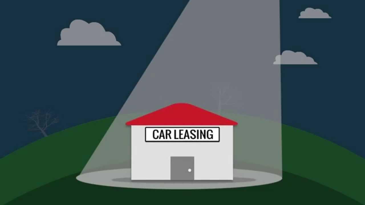 Cheap Car Leasing Nationwide