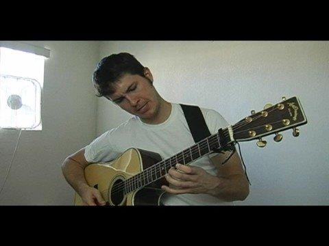 Toby Turner - Tobuscus Theme