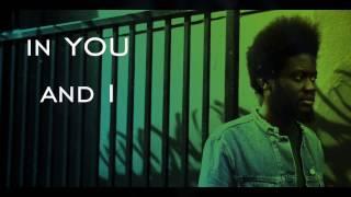download lagu Michael Kiwanuka - Cold Little Heart - Short Hq gratis