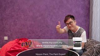 MY FM Nippon Paint ???????Jeff????
