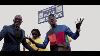 Elaj Keita ft Mbaye Dieye Faye | Xarit