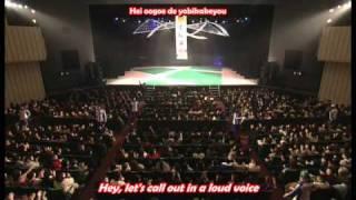 Vídeo 69 de Tenimyu