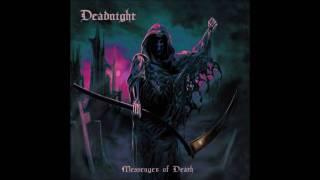 Watch Deadnight Messenger Of Death video