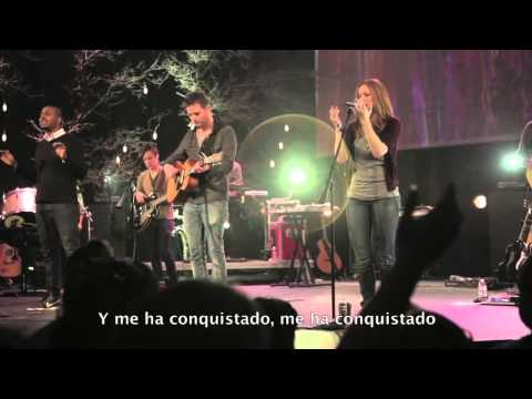 Bethel - MÁs Cerca (closer) Ft. Steffany Frizzell-gretzinger - Música Cristiana video