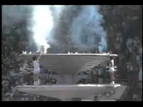 Seoul 1988 olympic Ceremony dove roast trim.mov