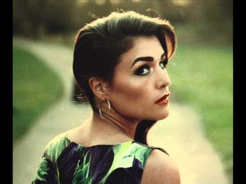 Jessie Ware - What You Won&#039;t Do For Love (Prod. Sampha)