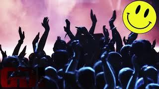 Rave Mix 2019 | Techno 2019 Hands Up Rave Classics Remix 2019 (GD!'s Birthday Bash)
