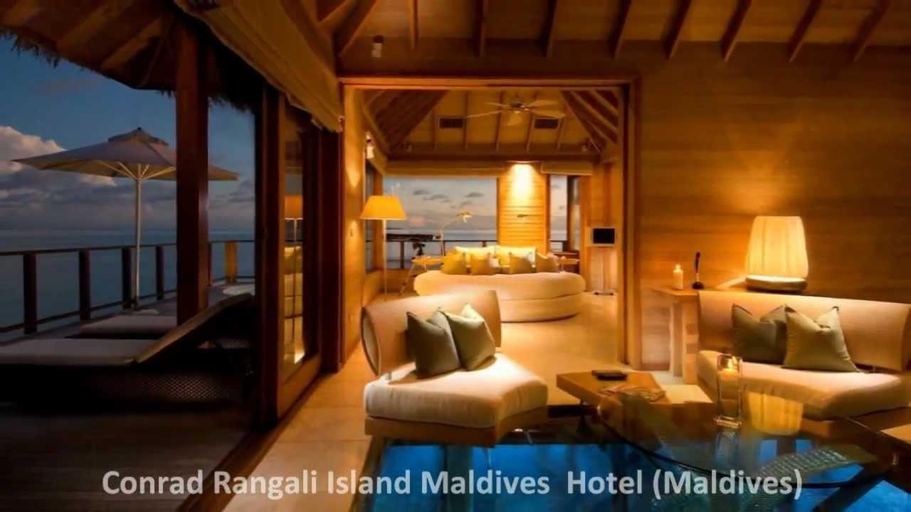 Die 10 besten honeymoon hotels der welt flitterwochen for Die starkste taschenlampe der welt