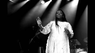 "Tasha Cobbs ""For Your Glory"""