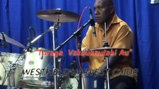 download lagu Westfield Harvest Choir Featuring Sister Pacisepa....me Laveti Na Kalou gratis