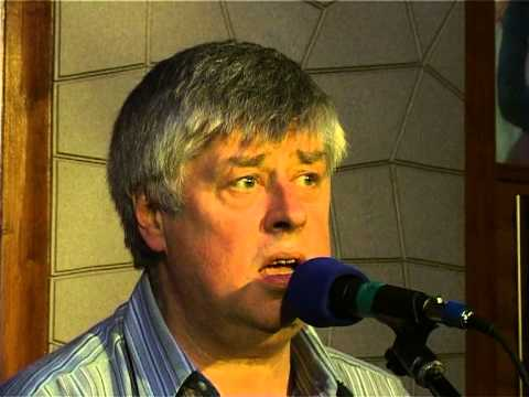Леонид Сергеев - Трамвайчик