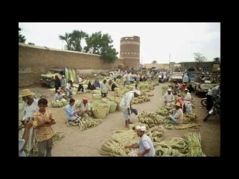 Al Hodeidah- Al Yemen video