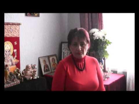 Казахстанская Ванга  2.wmv