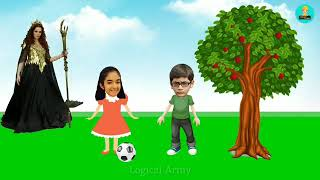Baal Veer Returns Episode 43 Or 44