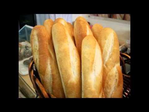 wheat flour, buy wheat flour, sell wheat flour