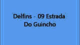 Vídeo 8 de Delfins