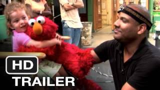 Being Elmo (2011) Movie Trailer - HD