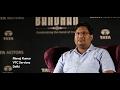 Tata Motors Bandhan: Manoj Kumar, VTC Services