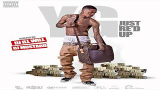 Watch Yg Dippin N Sippin video