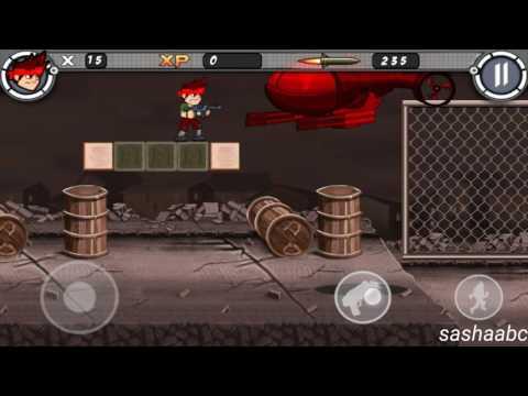 alpha guns обзор игры андроид game rewiew android
