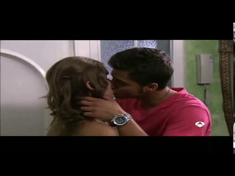 Física o Química - Cabano y Ruth - Por besarte [RESUBIDO]