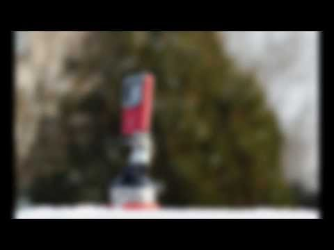 Time-lapse camera rotating mechanism and timer - Time lapse kamera forgató szerkezet és időzítő