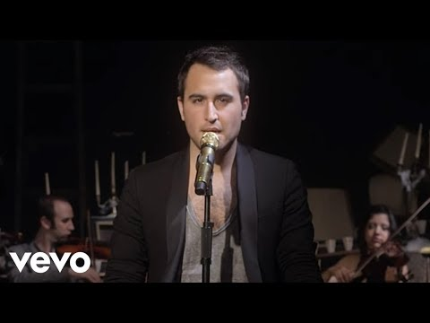 Reik - Creo En Ti (Finally)