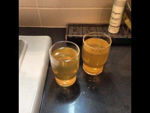 Sochi Olympics Hotel Disaster: Dangerous Water, Floors Missing