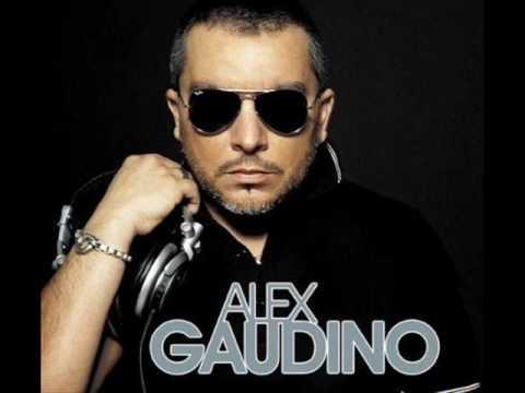Alex Gaudino – I'm In Love (Radio Edit)
