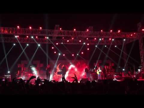 Download Lagu  Amit Trivedi Live Concert   Love you Zindagi   Dear Zindagi Mp3 Free