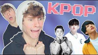 Download Lagu KPOP MUSIC VIDEOS THAT FRICK ME UP Gratis STAFABAND