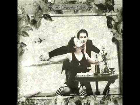 Dresden Dolls - Truce
