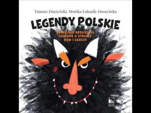 IV Debata Niekontrolowana  Zakazane Polskie Archiwum Gość Arkadiusz Miazga