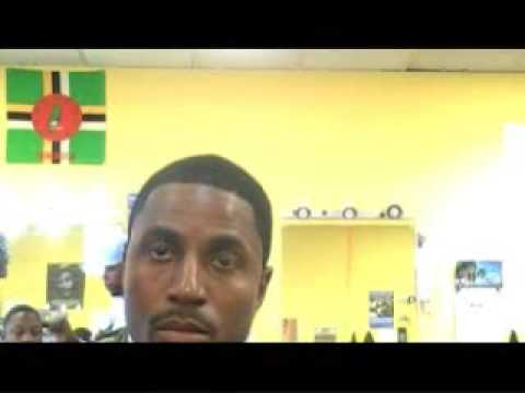 HOW TO CUT HAIR LIKE A MASTER BARBER ON DVD