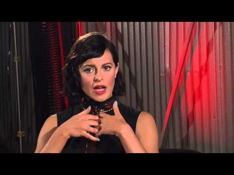 PandoMonthly: Fireside Chat With Nasty Gal CEO Sophia Amoruso