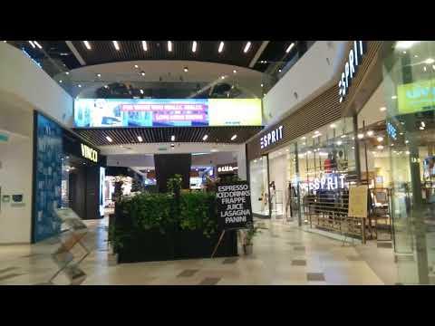 MyTOWN and Ikea, Pudu /Malaysian Lifestyle #13