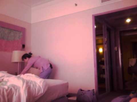 chastnoe-skritaya-kamera-v-spalne