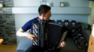 Olavsky - Korobeiniki (Tetris Theme)