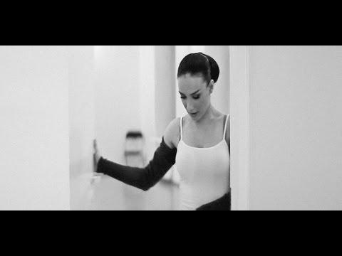 ВИКА ДАЙНЕКО & T-killah  «Mirror Mirror» клип...