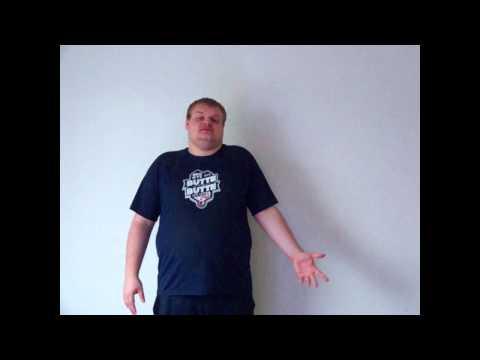 NEW Unknown Minecraft Servers - Episode 2 - Cracked - 1 7 4