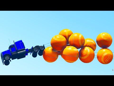 GTA 5 FAILS & RANDOM MOMENTS: #27 (GTA 5 Funny Moments Compilation PC)