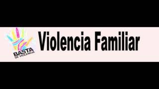 Mal padre mató a su propia hija de 1 año a patadas