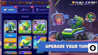 The Best  Online Multiplayer Android, iOS Games Under 100MB