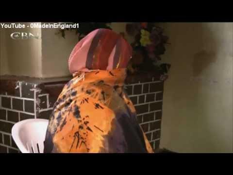 Islamist Terror Group Wants Somalia Rid of Christians