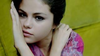 Selena Gomez Releases