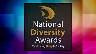 Live: The National Diversity Awards from Liverpool Cathedral  | ITV News