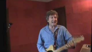 Watch Bob Dylan New Pony video