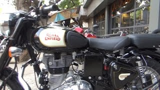 NOW EASY BUY ROYAL ENFIELD TWO WHEELER NOMINAL DOWN PAYMENT LOW EMI. CAPITAL FIRST EASY FINANCE.