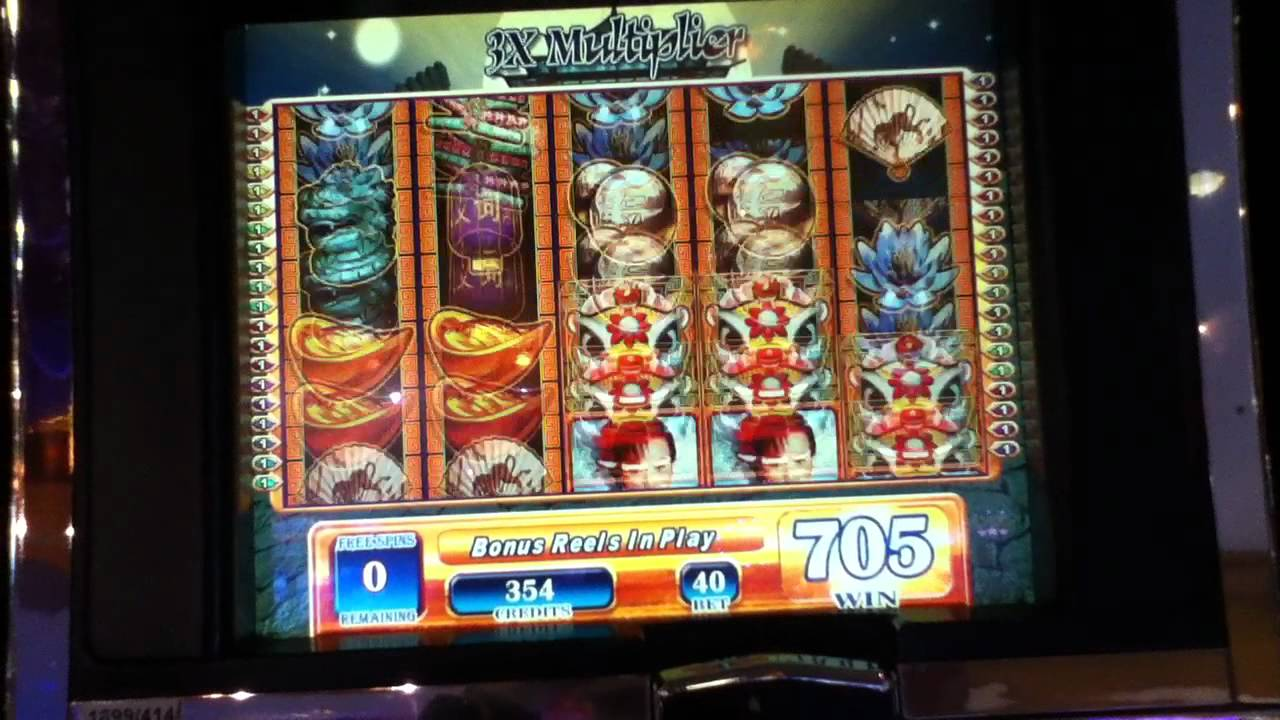 The Rolling Stones Slot Machine - Play Online Slots for Free