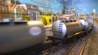 Download Lagu Erzlok - Peter's Eisenbahn Gratis STAFABAND